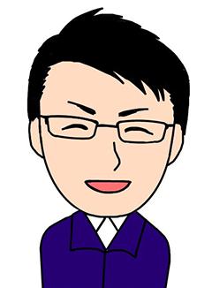 2015年入社【生産技術部】